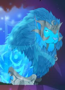 DragonsoulXO's Profile Picture