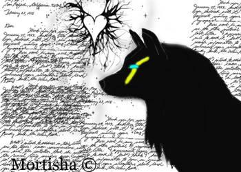 Sad by Black-Mortisha