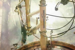 bike by depthdweller