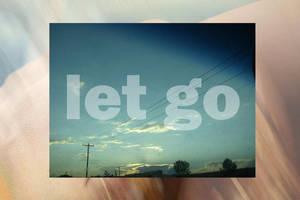 let go by depthdweller
