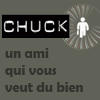 Chuck by photogeniques
