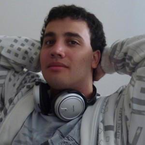 LeyendaV's Profile Picture