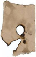 2228x3501 Burnt Texture by pandoraicons