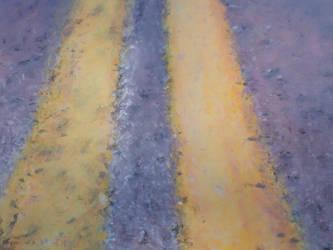 road by Onaniel