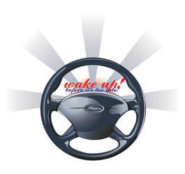 wheel by Onaniel