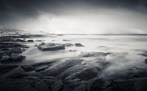 Storm by SeverinSadjina