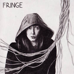 Fringe by LadyRoxanne7