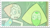 spearmint stamp 2 by amethyst--ashes