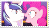 shiningpie stamp by amethyst--ashes