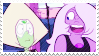 amedot stamp 3 by amethyst--ashes