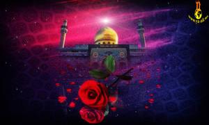 Hz Zeynab |  Janab Zainab s.a by Muazzin