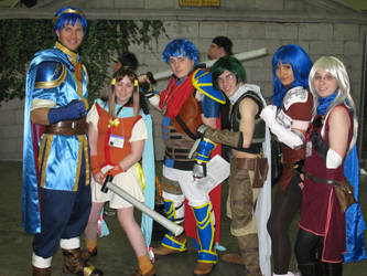 fire emblem cosplay 1 by fontainekia