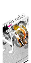 TYPO RULES V1 by palax