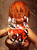 BASE KICK by palax