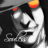 Hellsing Icon I by Lolita-Marionette
