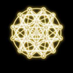Magnum Opus Alchemy Heraldry by psykikraithe