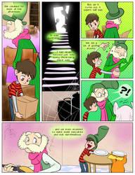 Truffula Trove Chapter 1 page 10 by KicsterAsh