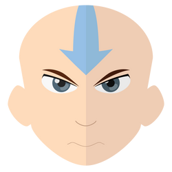 The Last Airbender by BaconALaCarte