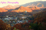 Gatlinburg Tenn. by Sybiez