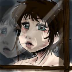 Window by inuyashasno1girl