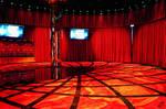 Ruby Room by RevolvingStone