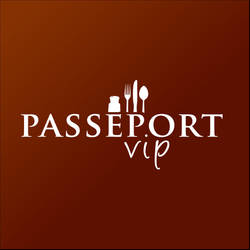 logotype passeport 2 by mikabe