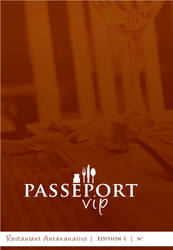 Passeport cover 1 by mikabe