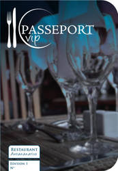 Passeport cover 2 by mikabe