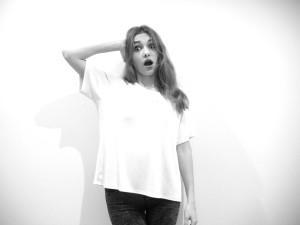 Nataliessecrets's Profile Picture