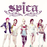 Spica - Painkiller Cover by jenneration95