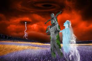 Days of the Fallen by die-waffen-legt-an