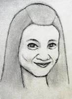 sketch 02 by die-waffen-legt-an