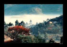 landscape.jpg by BaciuC