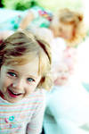 marilyn monroe  kids by mustafasoydan