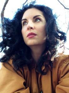 KellyEddington's Profile Picture