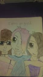 MISS U GUYS!! by aydenmac24