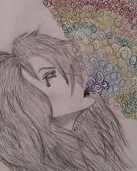 rainbow breath by aydenmac24