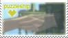 Puzzleshipping - Yugioh by dedkake