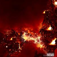 cataclysm-v2 by DerekEmmons