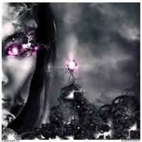 cataclysm-v3 by DerekEmmons