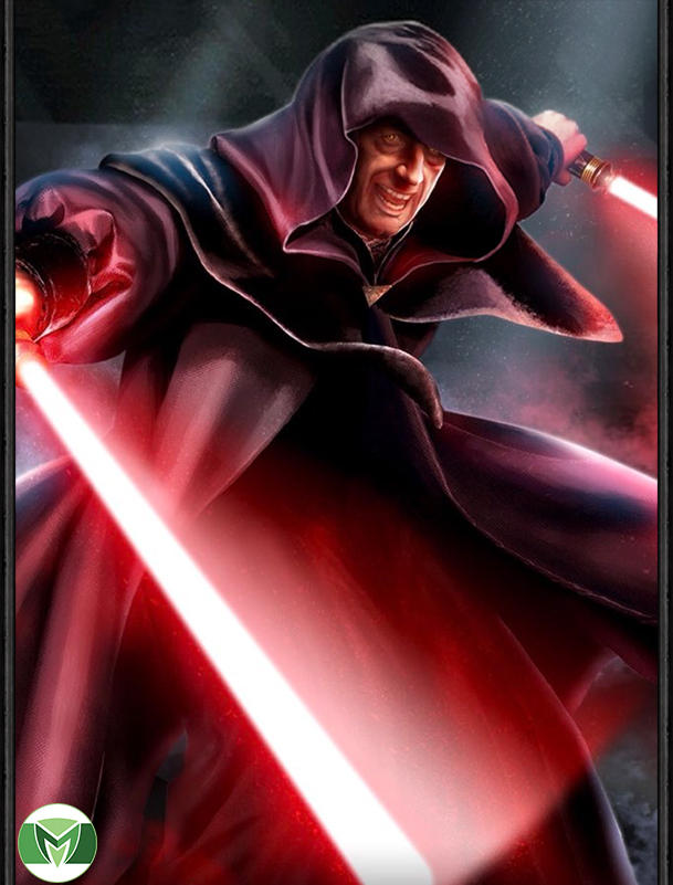 Favorite Darth Sidious / Sheev Palpatine Artwork Dcri8or-f2186f4c-c7bf-4a65-8002-80e6d3bc8bad