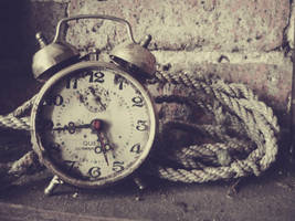 Time by marcin0411