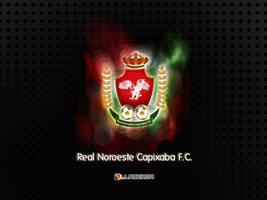 Real Noroeste Capixaba by LLacerda