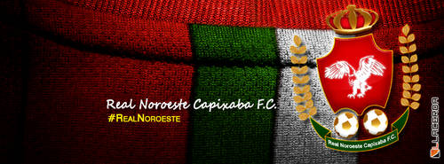 Real Noroeste by LLacerda