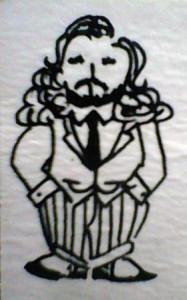 colmark-designs's Profile Picture