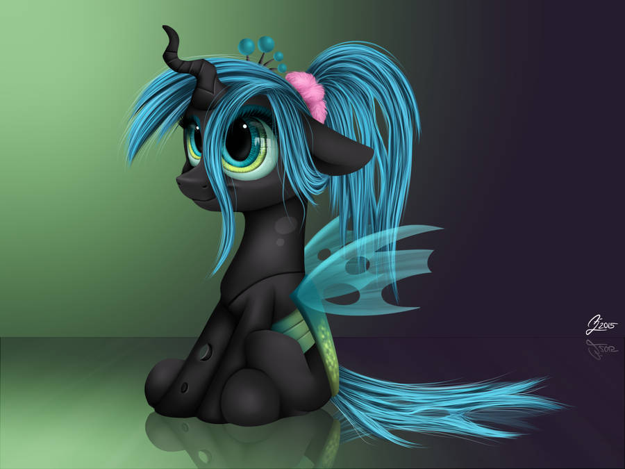 young_chryssi_by_luminousdazzle_d9efbr8-