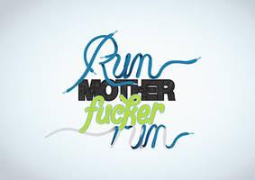 Run by aniadz