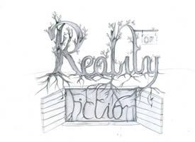 Reality by aniadz