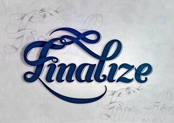 Finalize by aniadz