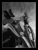 Neon Vegas 1 by vbgecko